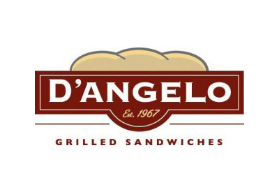 D Angelo S Restaurant Coupons