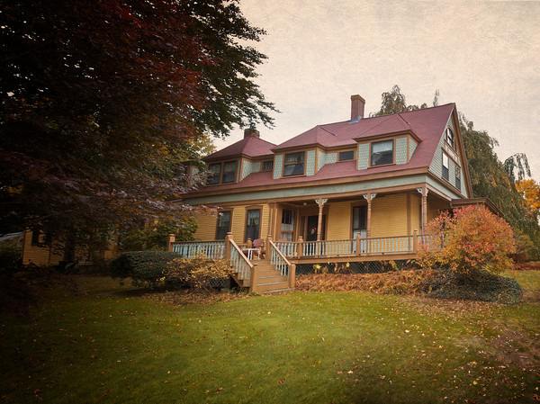 Motels In Centerville Ma
